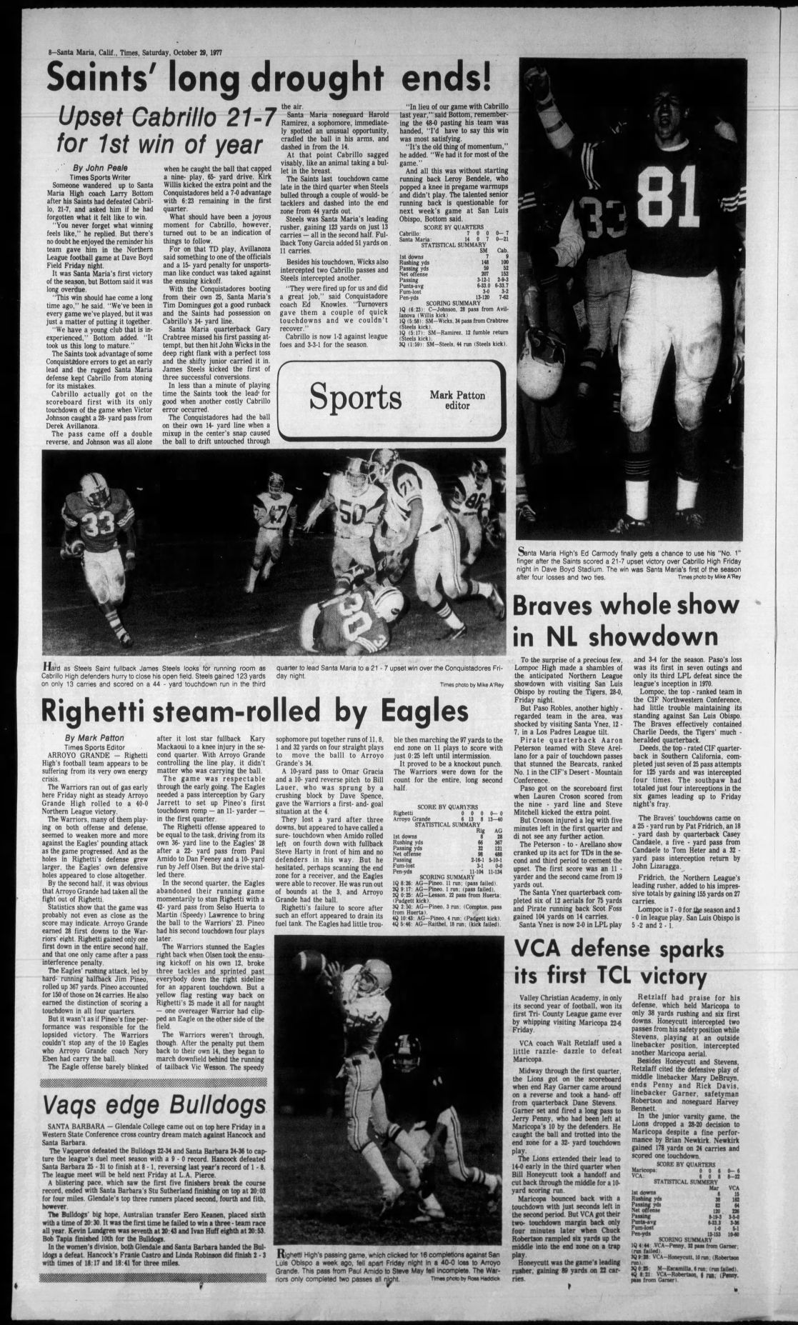 Santa_Maria_Times_Sat__Oct_29__1977_.jpg