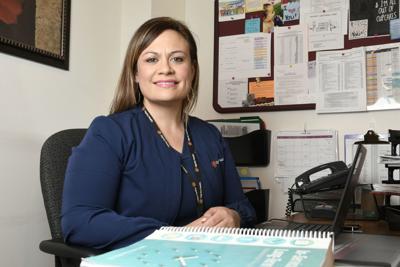042519 Nurses Week Pico.jpg (Spanish)