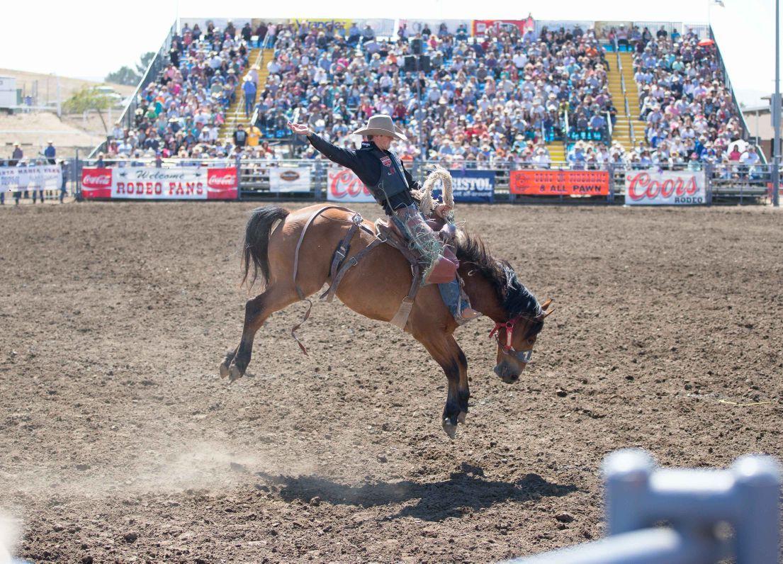 060516 SMT Elks Rodeo Sunday 18.jpg