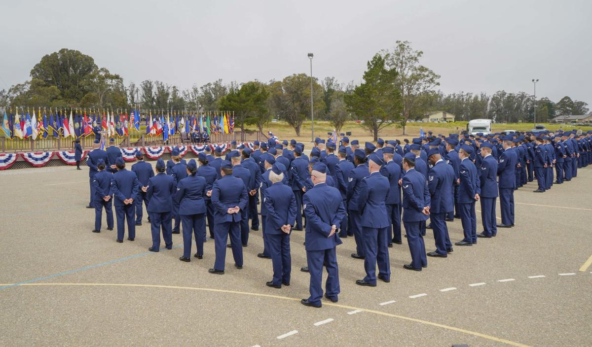 071219 VAFB Change of Command 03.jpg