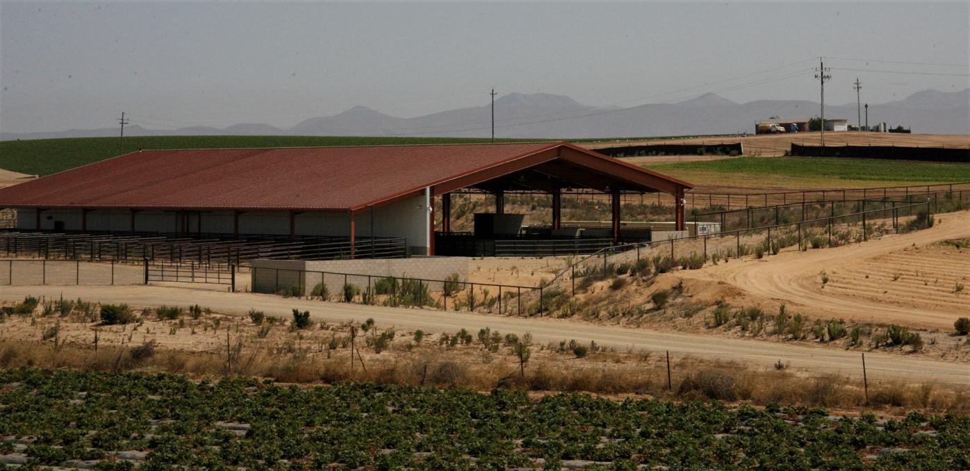081321 CTE Barn and ag fields