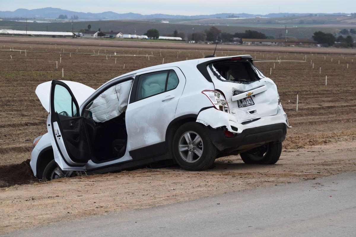 011518 telephone betteravia crash 02.jpg
