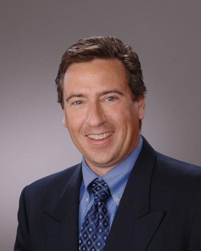 Dr. Robert A. Dichmann