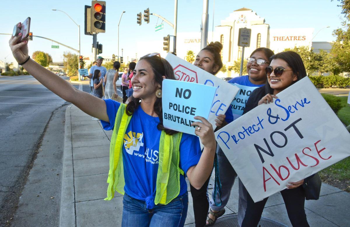 102519 Police protest 02.jpg