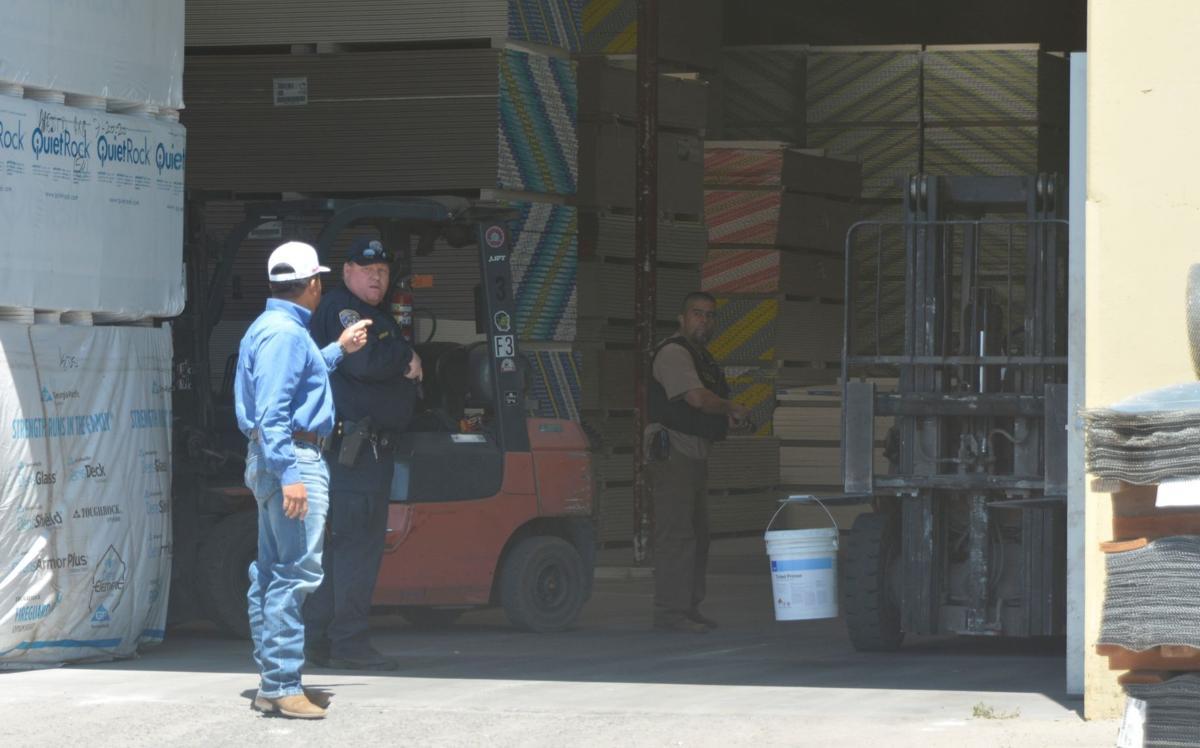 080720-smt-photo-industrial-arrest-2
