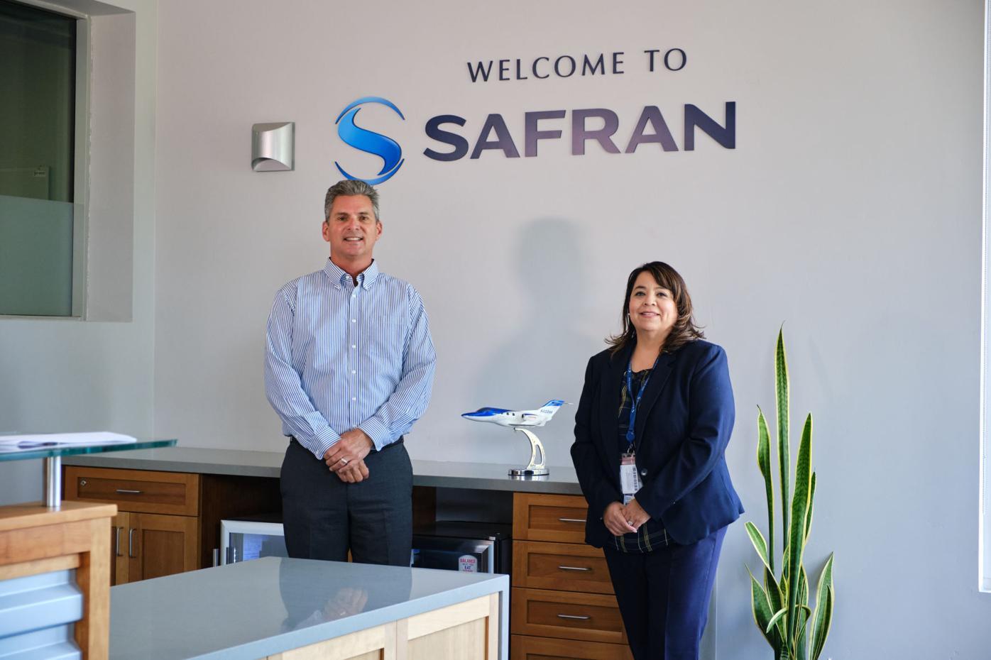 SafranCabin004.jpg