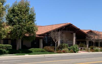 Tolman & Wiker Insurance Services