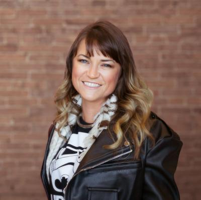 Meet the candidates: Kalish Morrow