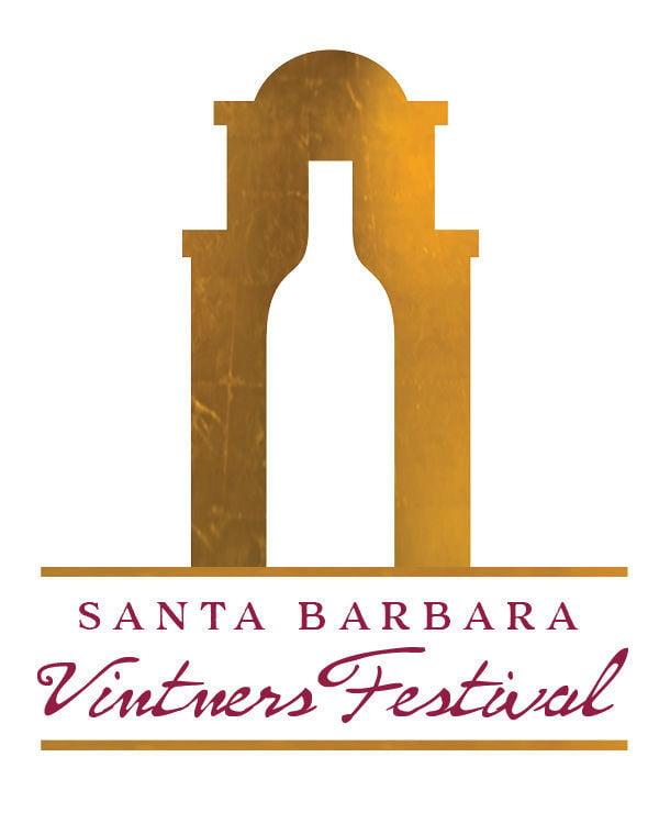 SB Vintner Festival Logo