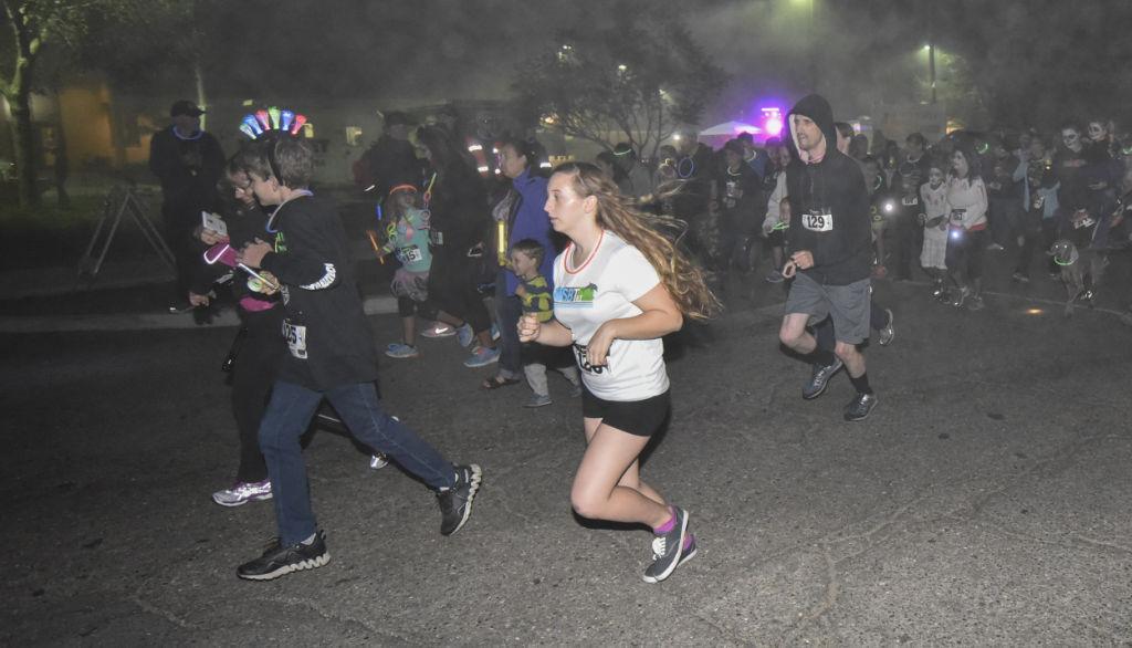 110814 Zombie Glow Run 02.jpg