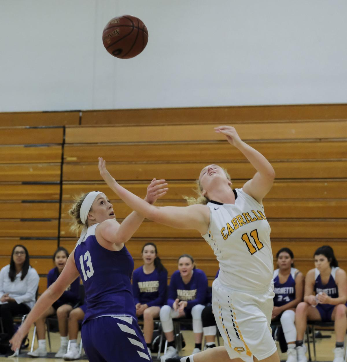 120817 Girls Basketball Righetti at Cabrillo 05.jpg