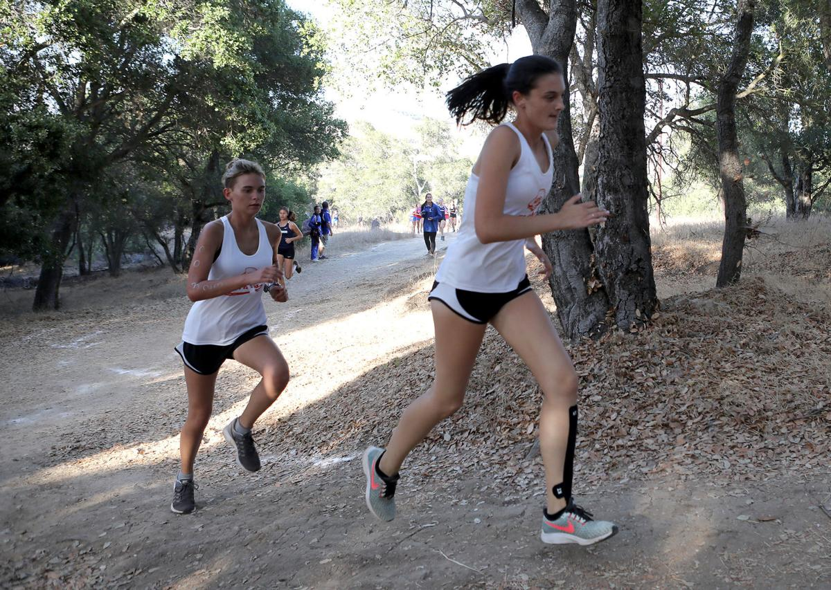 092618 Channel League XCountry 03.jpg