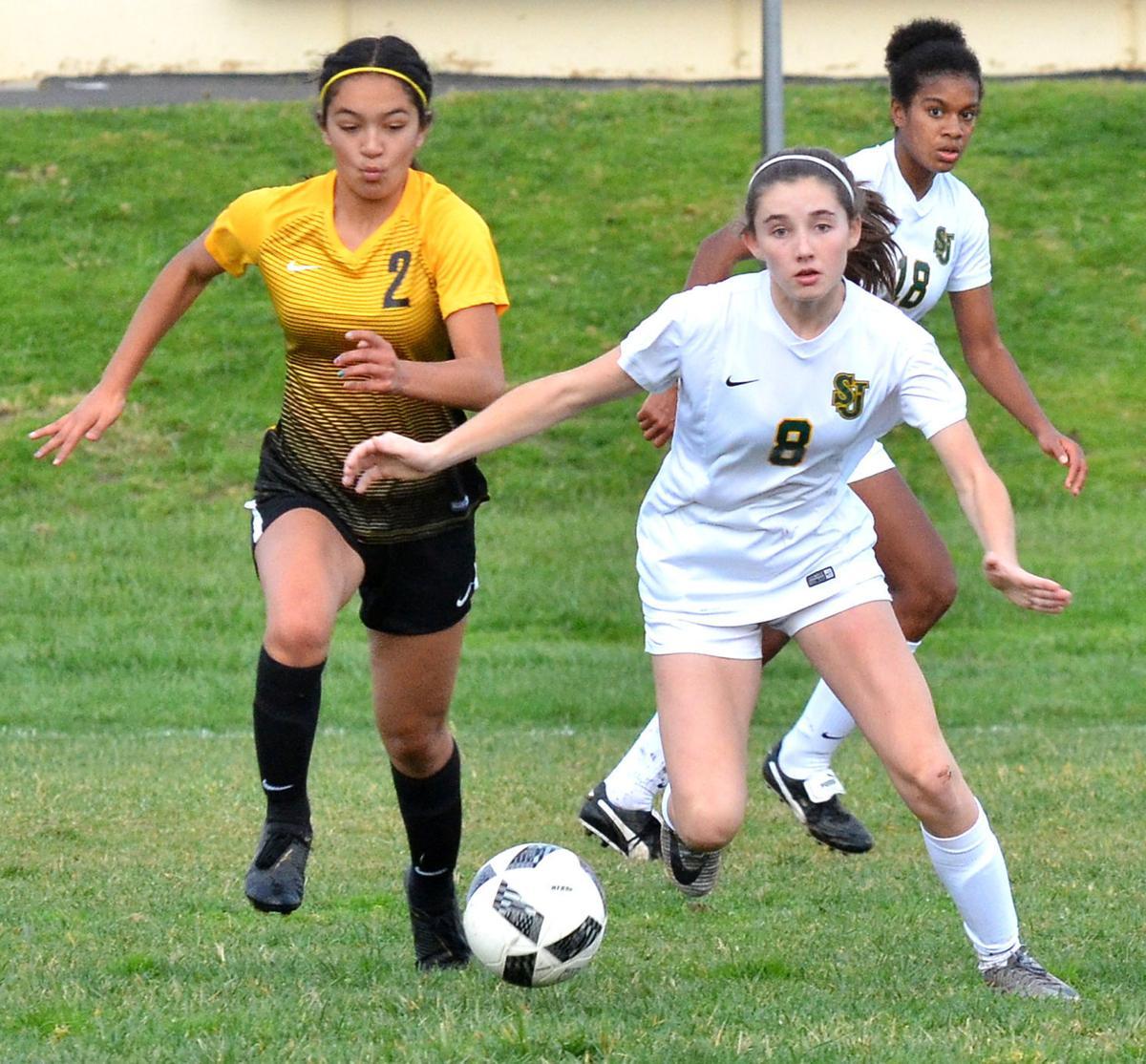 120519-St Joe-Cabrillo Girls Soccer 04.JPG