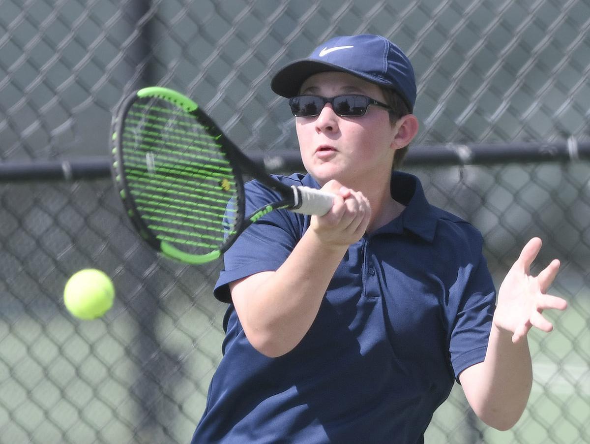043019 Edison OA tennis 02.jpg