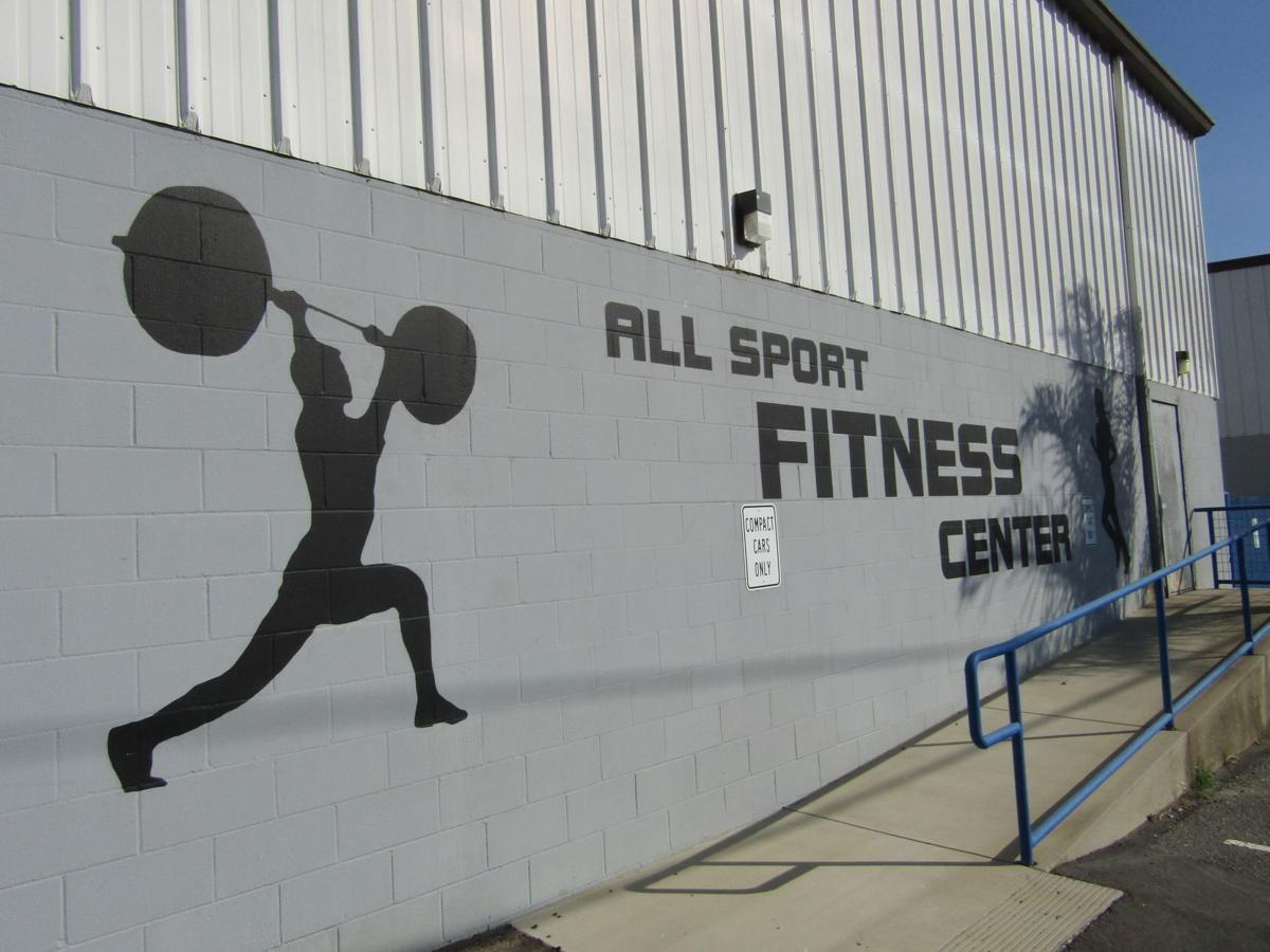 090220 All Sports Fitness3