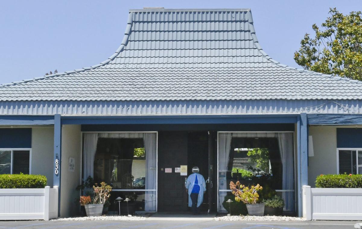 061620 Country Oaks Care Center 02.jpg