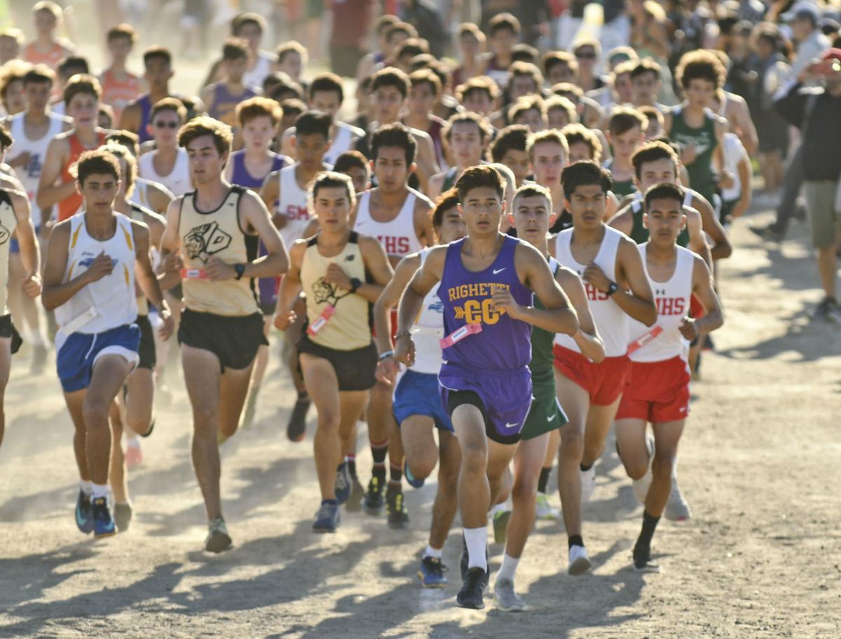 100219 Cross Country CCAA boys 02.jpg