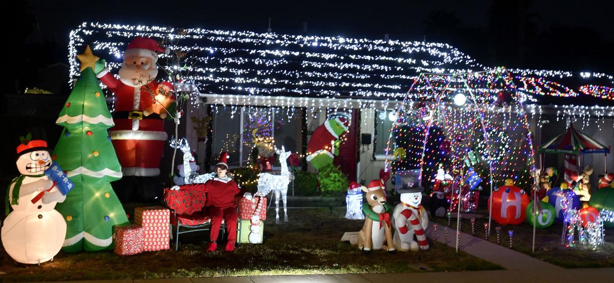 112917 SM Lights contest 02.jpg