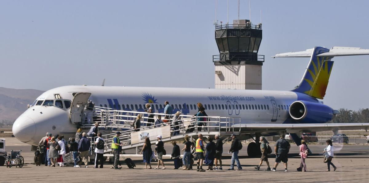 100516 Allegiant Airlines.jpg