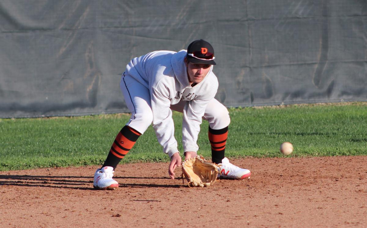 020619 SYHS Baseball 01.JPG