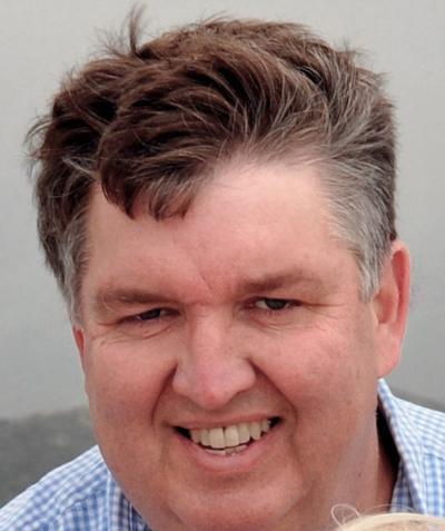 John lindsey mugshot.jpg