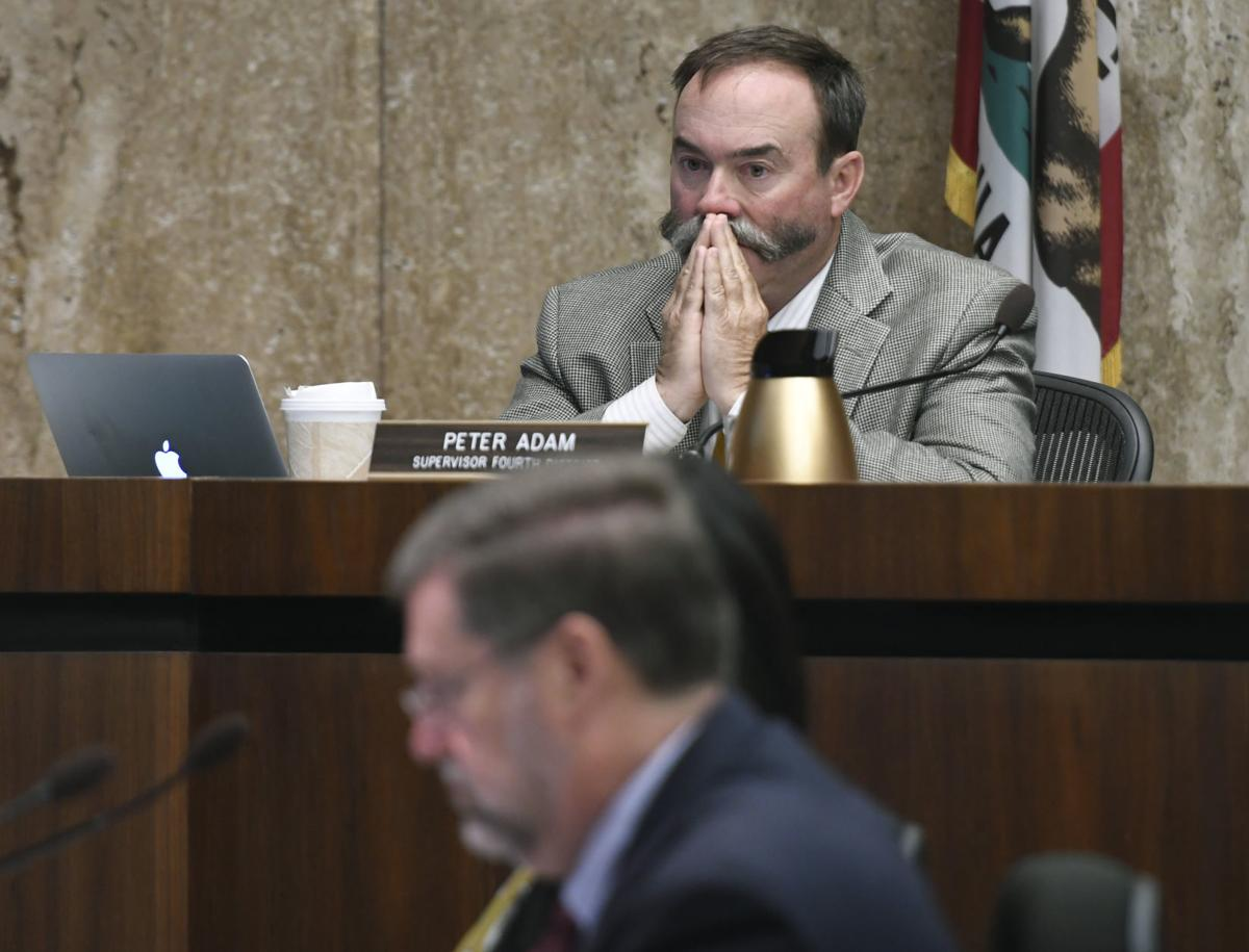 20180611 County Supes Budget 08.jpg