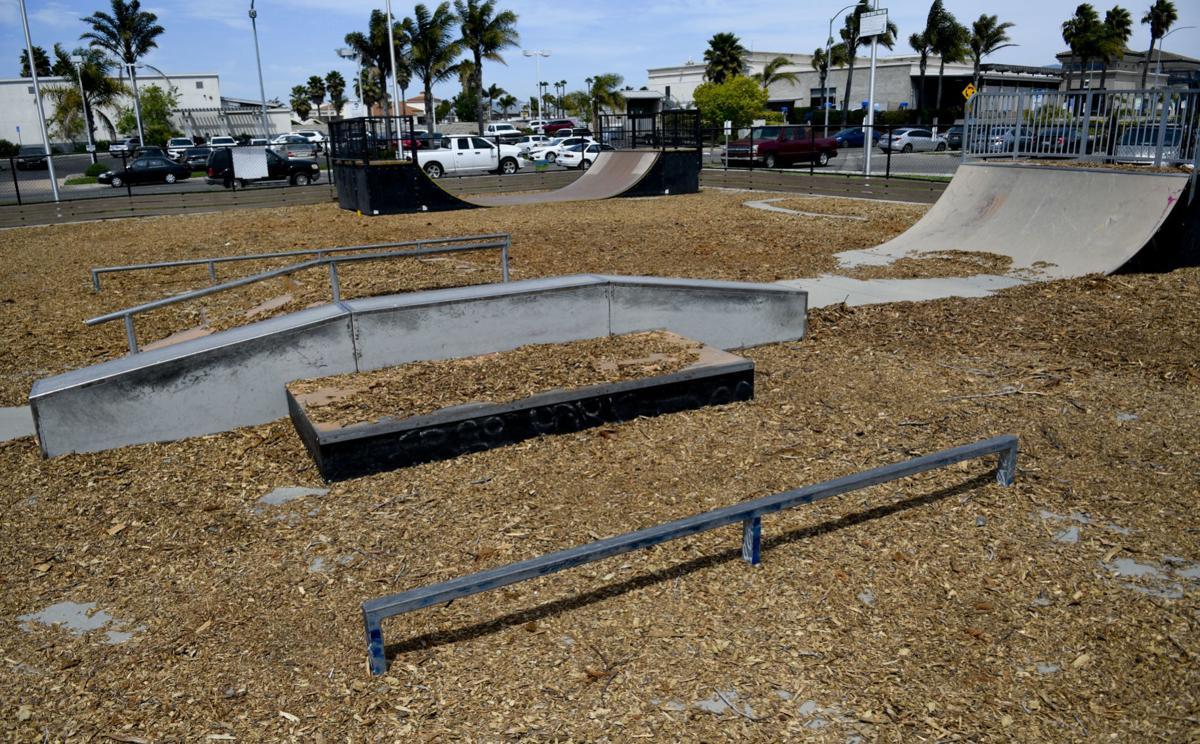 050620 Skate park mulched 02.jpg