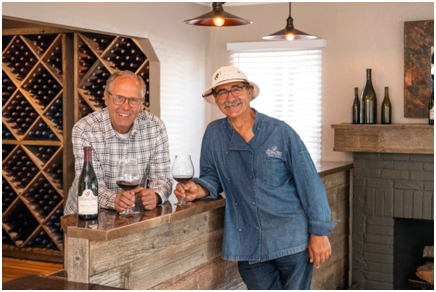071819 Hitching Post Wines 1