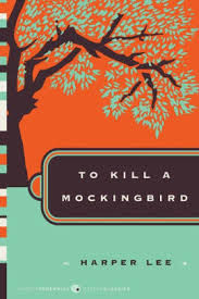an analysis of the theme of courage in to kill a mockingbird a novel by harper lee To kill a mockingbird was a mixture of sorrow and suspense in alabama during the 1930s during this period of time there were a lot of prejudice people it took real courage and bravery to do what some of these people did through the uneasy circumstances.
