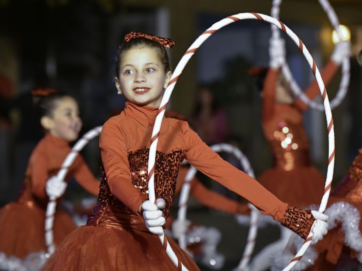 120117 Lompoc Christmas Parade 18.jpg