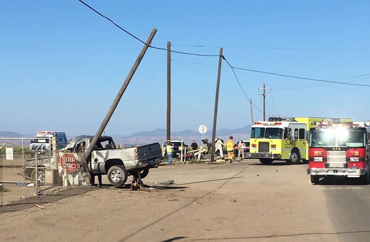 accident black singles Victor valley news vvngcom san bernardino county sheriff's deputies, and american medical response were dispatched to a single-vehicle rollover crash n.
