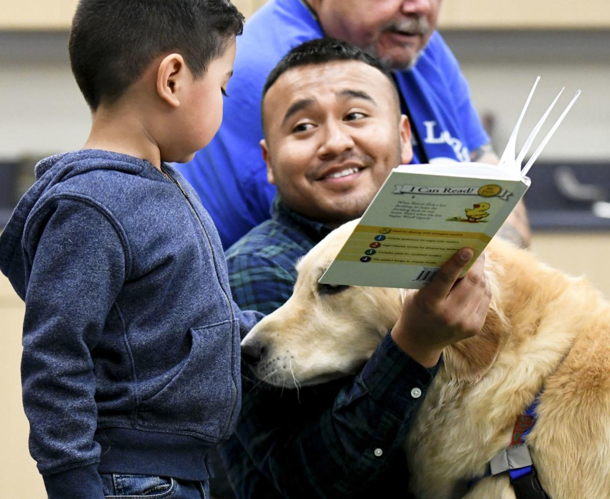 011320 Paws to Read 02.jpg