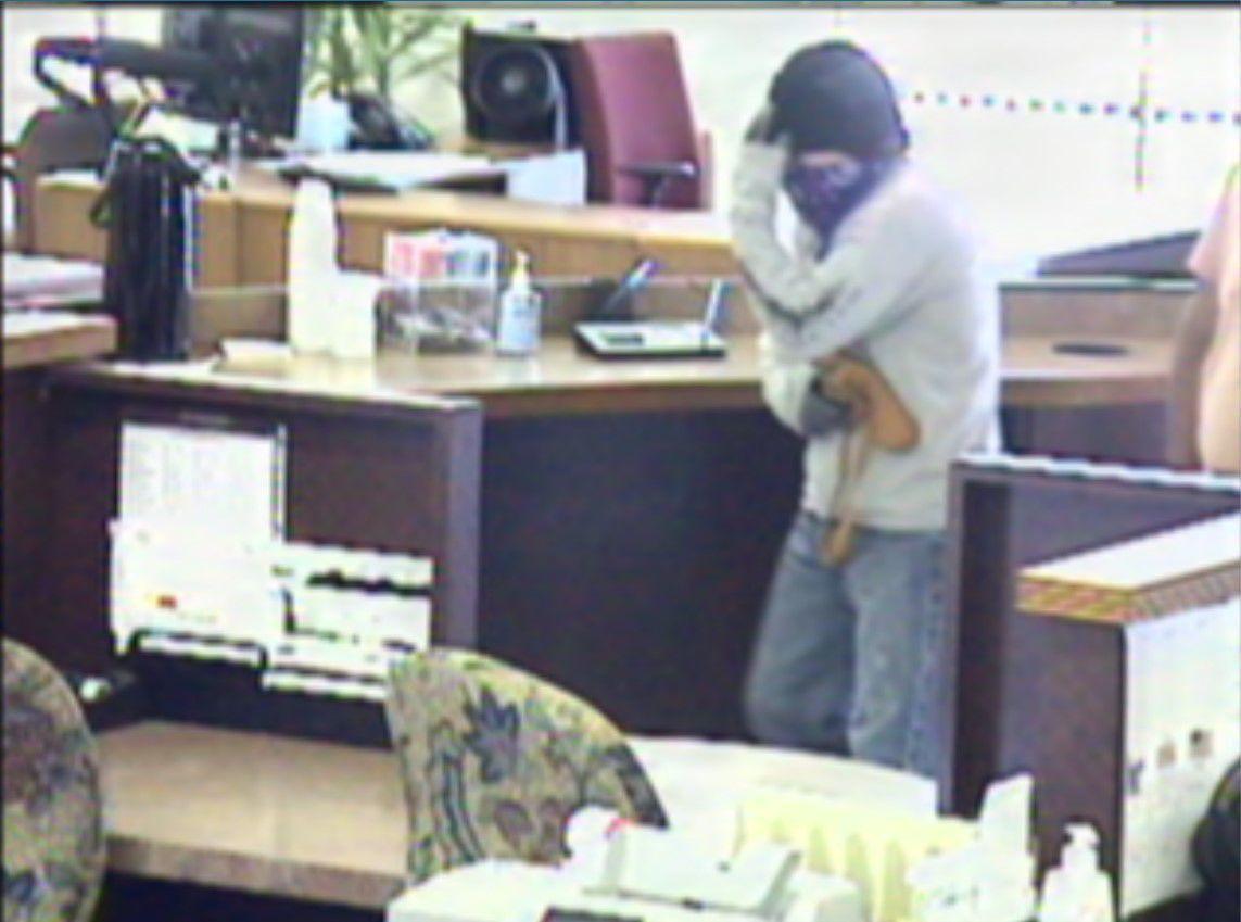 051120-smt-brief-bank-robbery2.jpg