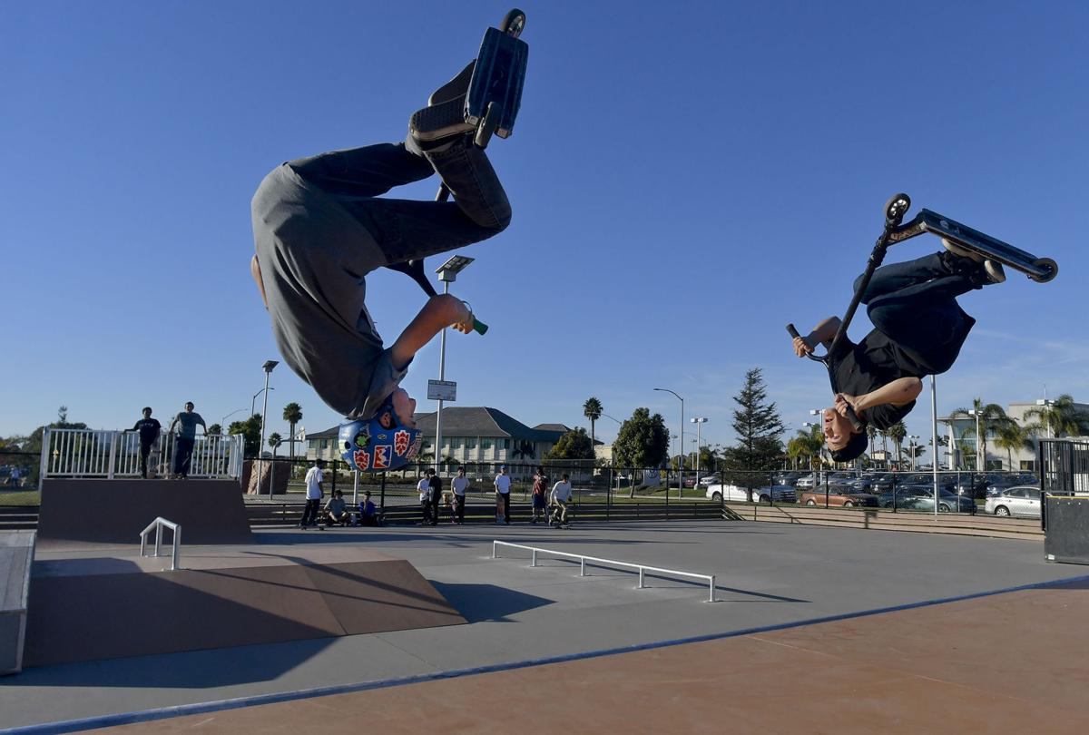 121317 SM Skate Fletcher 01.jpg
