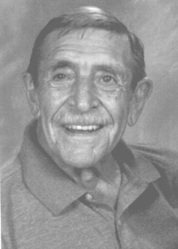 Ralph Clayton Peterson | Obituaries | santamariatimes com