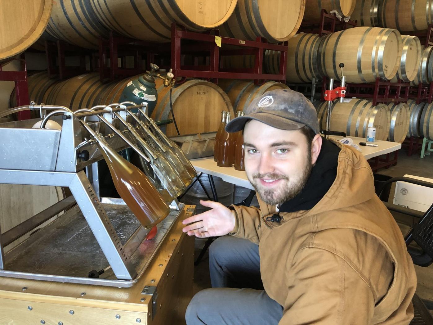 051820 Montemar Winery 15