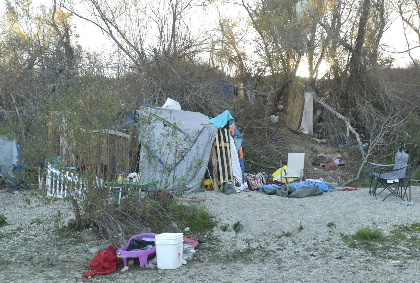 Lompoc homeless encampment.jpg