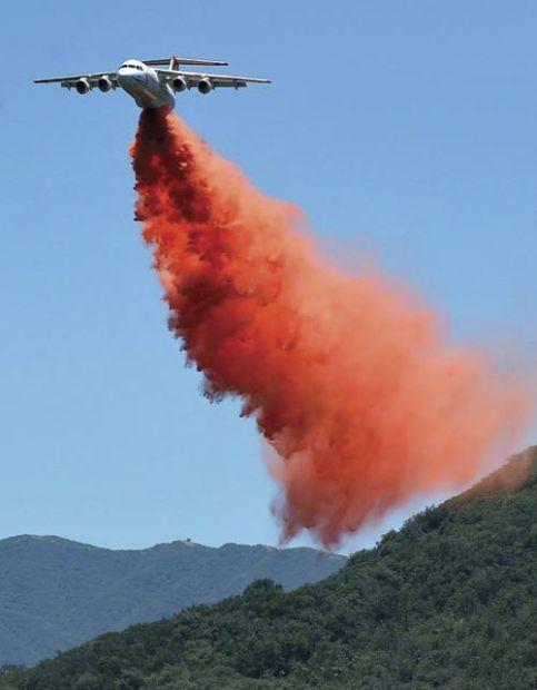 White Fire plane 1.jpg