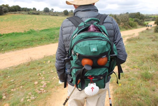 Exploring The World On Foot One Continent At A Time