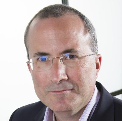 David Chavern