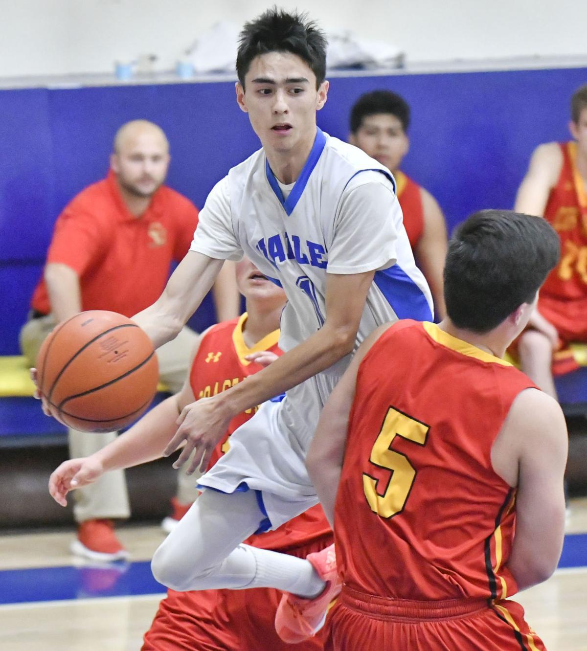 010319 Coast VCA b basketball 02.jpg