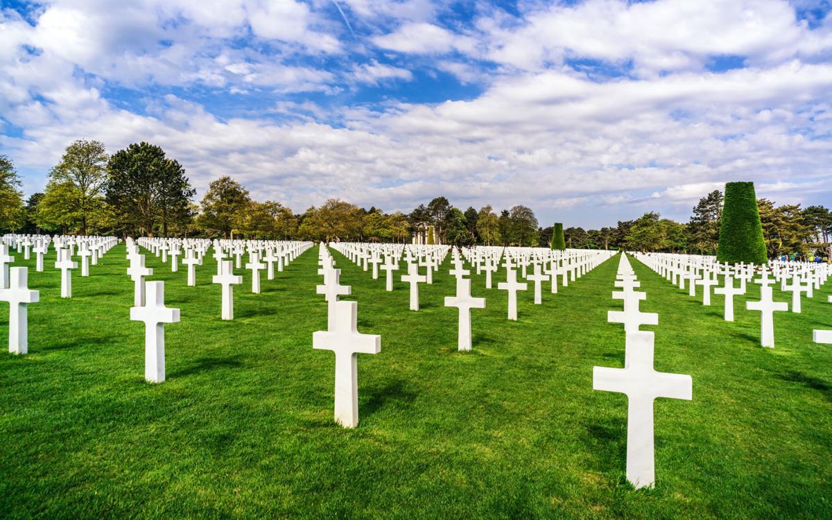 Meuse-Argonne American Cemetery.jpg