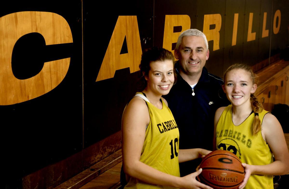 120419 Cabrillo girls basketball preview 01.jpg