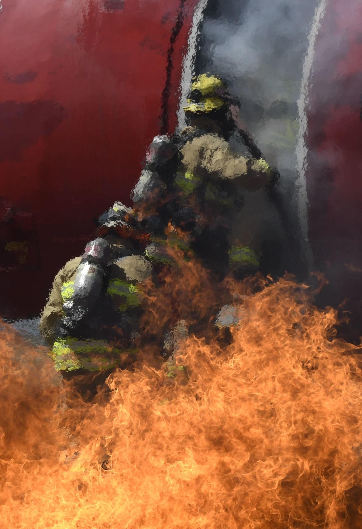 051920 Airport fire training 02.jpg