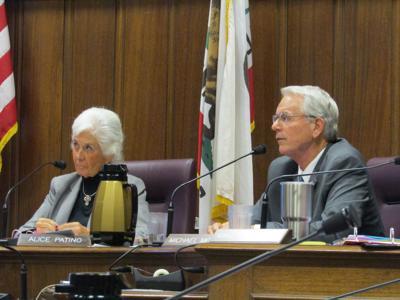 11-20-18-council-meeting