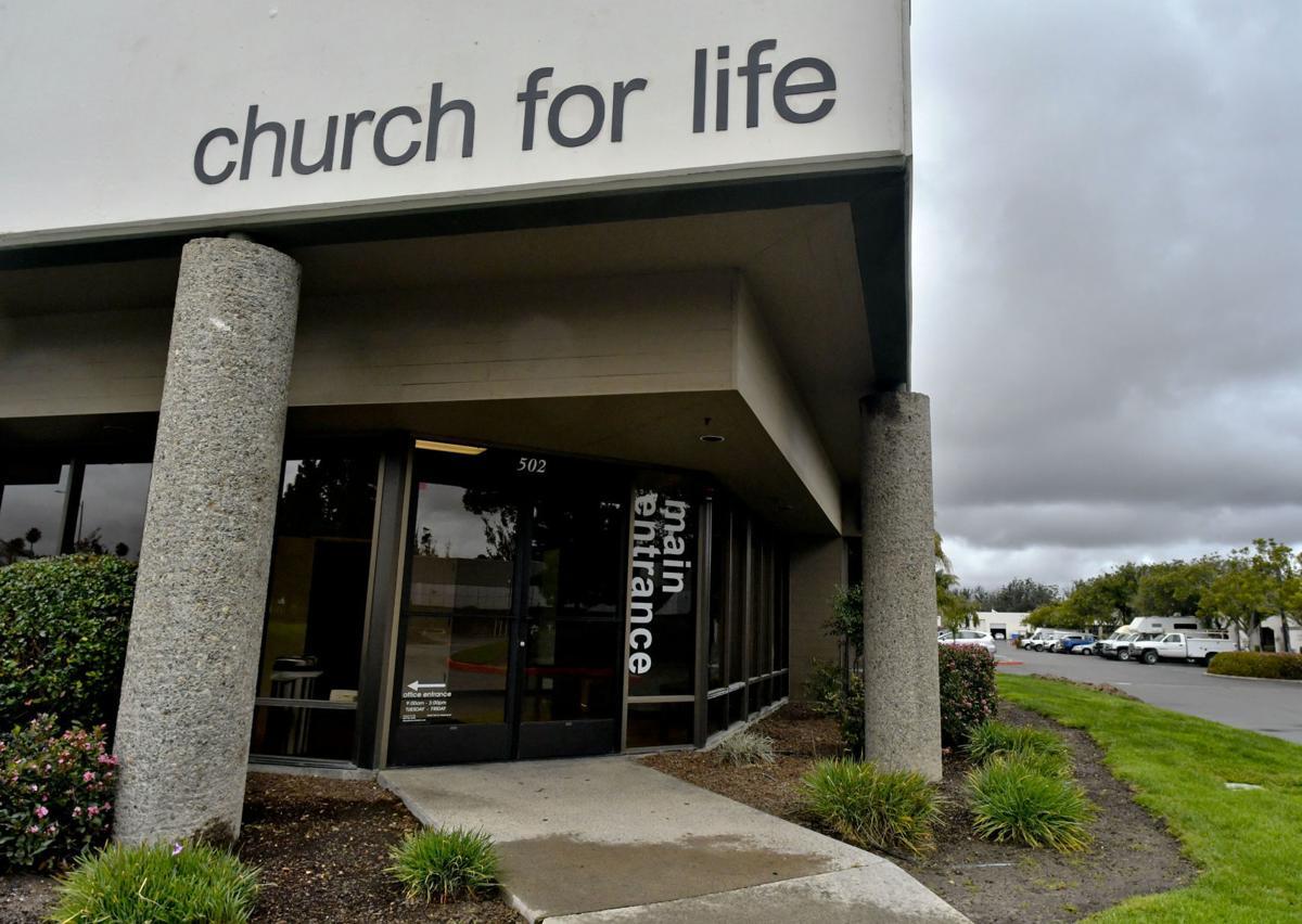 032218 Church for Life.jpg