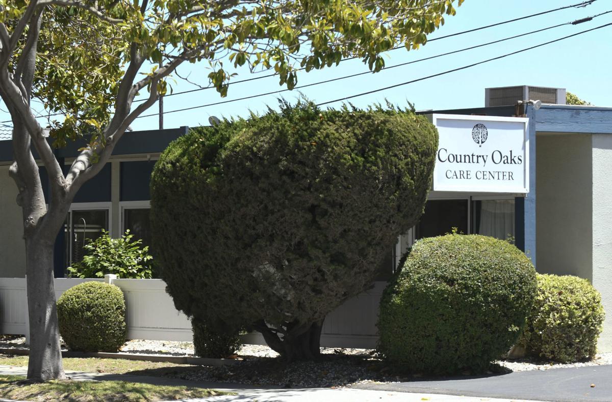061620 Country Oaks Care Center 03.jpg