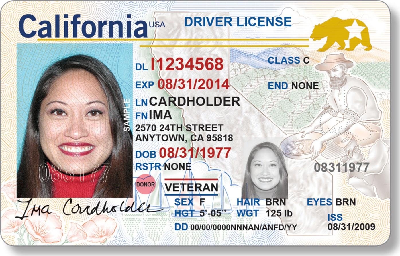 TRAVEL-CNS-ONTHESPOT-LA -- Before you drive off, here are a few tips (copy)