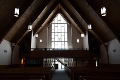 VAFB Chapel closed (copy)