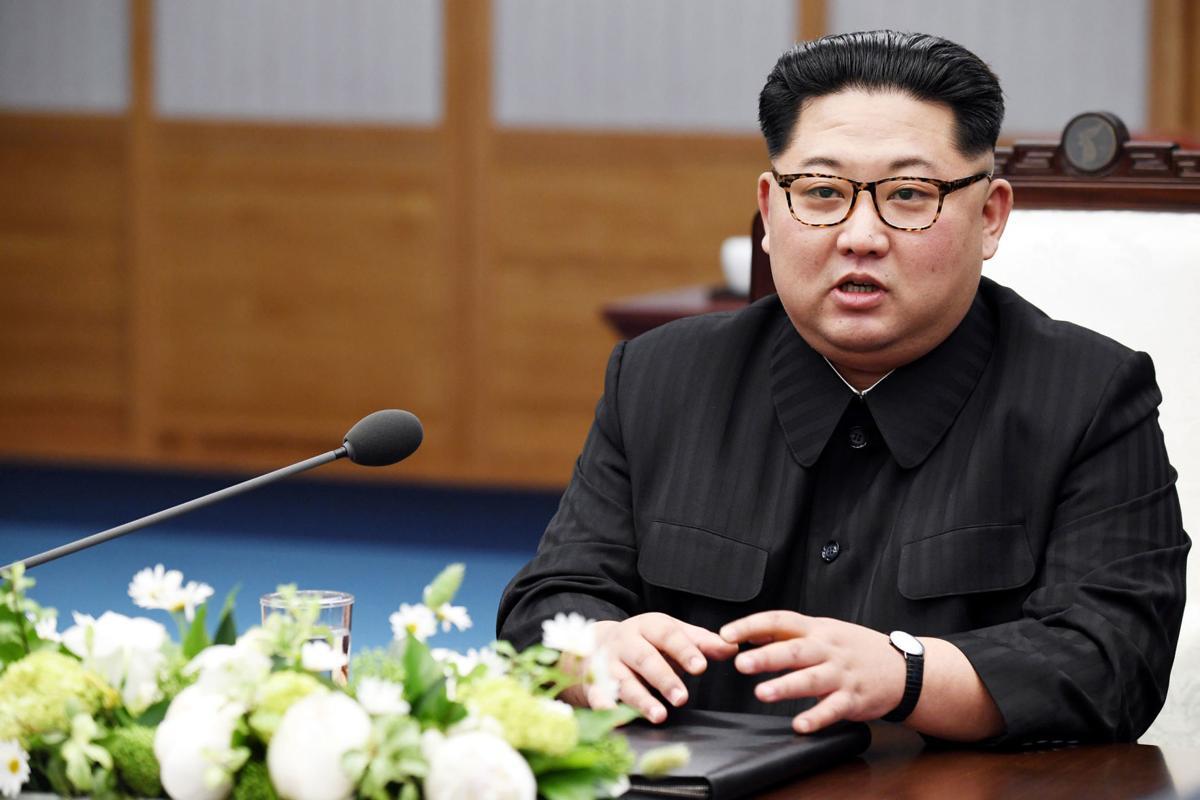 US source: North Korean leader in grave danger after surgery